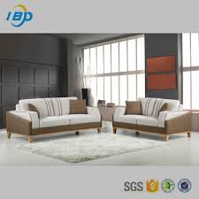 New Design Furniture Teak Wood Sofa Set Designs Buy Teak - Teak wood sofa set designs