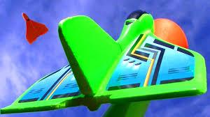 stomp rocket powered glider cheap fun toy u0026 matchbox jet plane