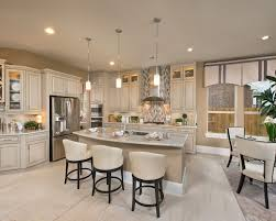 mattamy home design center gta beautiful ideal homes design center images amazing house