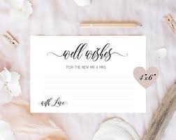 wedding well wishes cards advice for the and groom cards printable wedding advice