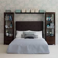 Unexpected Ideas For Bedroom Storage Small Space Bedroom - Bedroom ideas storage