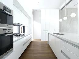 Kitchen Design Cabinets White Modern Kitchens Kitchen Design Ideas White Modern And