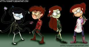 Mabel Dipper Halloween Costumes Halloween Vivianit11 Deviantart