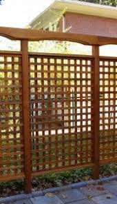 Patio Privacy Ideas Apartment Balcony Privacy Screen Roselawnlutheran