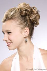 dressy hairstyles for medium length hair updo hairstyles medium length hair updo hairstyles for medium