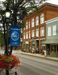 Small Country Towns In America 416 Best Main Street America Images On Pinterest Main Street