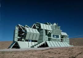 Eco Friendly Architecture Concept Ideas Concept Concept Design Modular House Eco Friendly And
