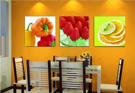 Cheap Kitchen Wall Decor Ideas Kitchen Canvas Wall Decor Novicap Co