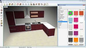 kitchen design software freeware design ideas unusual kitchen design u2026