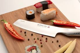 the best 6 brands of kitchen knives labois blog