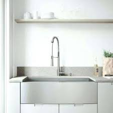 kitchen sink faucet set kitchen sink faucet set all in one undermount kitchen sink and