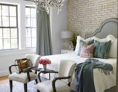 Small Bedroom Colors by Bedroom Colors For Small Rooms Nice Home Zone