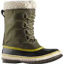 s winter boot sale winter boots shoes sale shop sale clothing shoes and