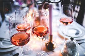 food and wine pairing find best wine in restaurant wine talks