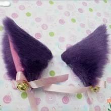 Neko Halloween Costume Popular Neko Accessories Buy Cheap Neko Accessories Lots