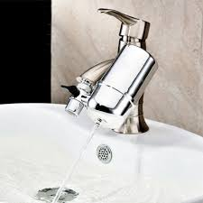 filter faucets kitchen aqueous faucets kitchen faucet filter awesome bathroom kitchen water