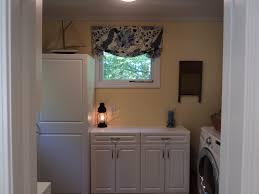 window treatments lauren huyett interiors