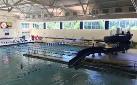 Indoor Pool Aquatics Twinsburg Oh Official Website