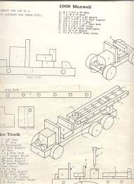 1453 best zabawki images on pinterest wood toys wooden toy