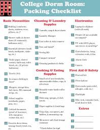 things you need for first apartment first apartment checklist webthuongmai info webthuongmai info