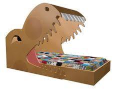 Dinosaur Bed Frame Dinosaur Bed Frame Bed Frame Katalog 590f9b951cfc