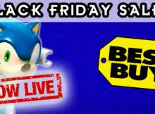 best lego black friday deals sales u2013 page 2 u2013 brick inquirer