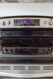How To Remove Cooktop From Counter Best 25 Gas Stove Cleaning Ideas On Pinterest Clean Stove