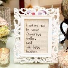 wedding taglines best 25 wedding slogans ideas on the knot wedding
