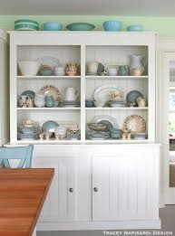 kitchen furniture hutch 91 best cupboard cabinet hutch vintage charm images on