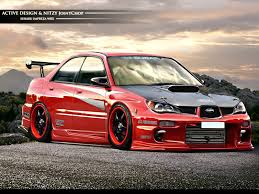 subaru wrx tattoo beautiful car subaru impreza wrx sti wallpapers and images