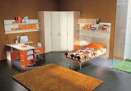 articles with lego bedroom furniture tag lego bedroom furniture