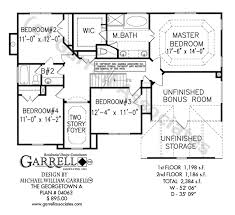 visbeen georgetown floor plan photo 550 sq ft floor plan images bedroom house plans with open