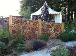 Garden Dividers Ideas A Garden Divider Idea To Create Areas Tatton Pk Flower