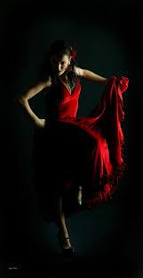 711 best flamenco images on pinterest flamenco dancers flamenco