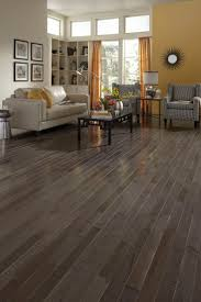 267 best summer projects images on pinterest lumber liquidators diy network s 2015 is a modern mountain style home in coeur d alene idaho floored with pewter maple hardwood floors what do you think of gray tones