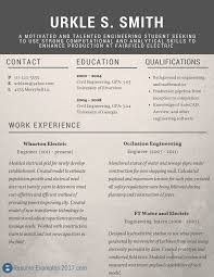 Busboy Skills Resume Resume Grammar Check Free Resume Example And Writing Download