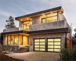 1 top home decoration interior design art welcome
