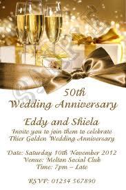 Dinner Invitation Cards Anniversary Invitations Invitation For Wedding Anniversary
