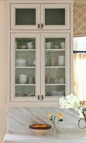 Cabinet Design For Kitchen Cabinet Design For Kitchen