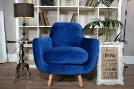 blue living room chairs kids living room chairs accent chair kids armchair light blue living