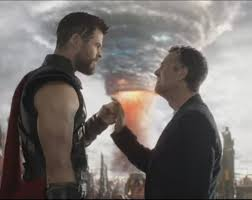 haircut express prices birmingham barbers to celebrate thor ragnarok release with free