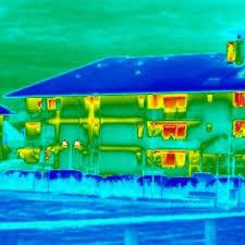 bureau d 騁ude fluide bureau d etudes fluides thermique energie renouvelable