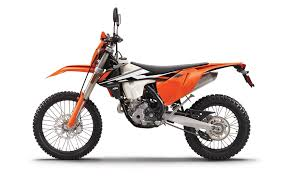 ktm motocross bikes ktm malaysia launches 2017 enduro u0026 motocross range bike trader