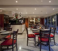 book stara san angel inn mexico city hotel deals