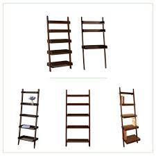 Pottery Barn Ladder Shelf How To Get The Pottery Barn Look For Less E News Canada