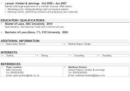 law student cv template uk word cv british resume fungram co