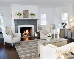 modern country living room 20 modern country living rooms contemporary country living room