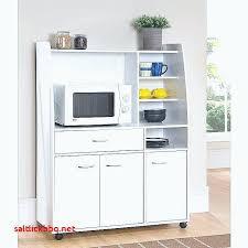 meubles d appoint cuisine meubles d appoint cuisine meuble d appoint cuisine pour idees de