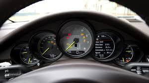 porsche panamera turbo interior 2018 porsche panamera turbo s e hybrid mpg in canada cars for you