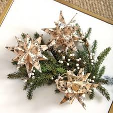 suzanne kasler holiday ballard designs